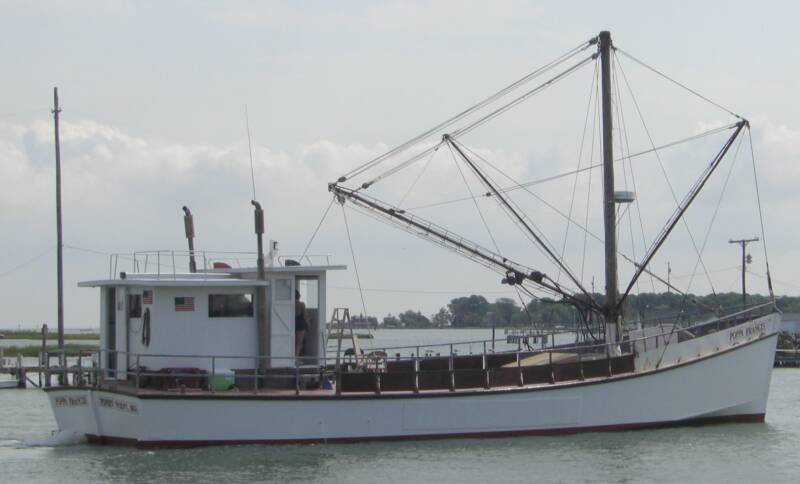Oyster Buyboat Papa Frances.jpg