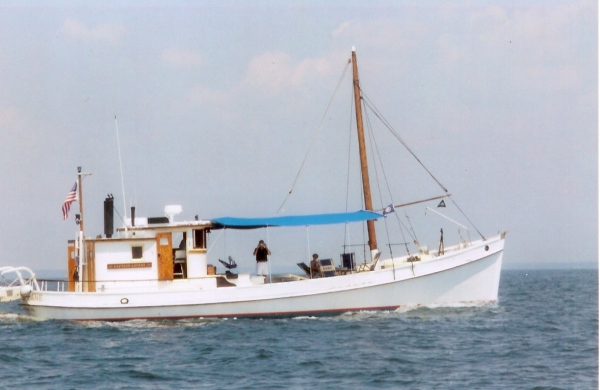 Oyster Buyboat.jpg