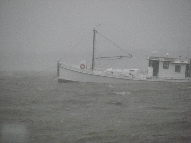Oyster boat in storm Ernesto1.jpg