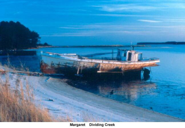 Oyster Buyboat Margaret.jpg