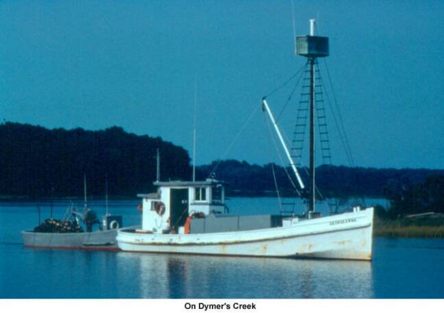 Oyster Buyboat Dymers Creek.jpg