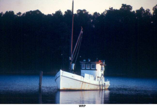 Oyster Buyboat WRP.jpg