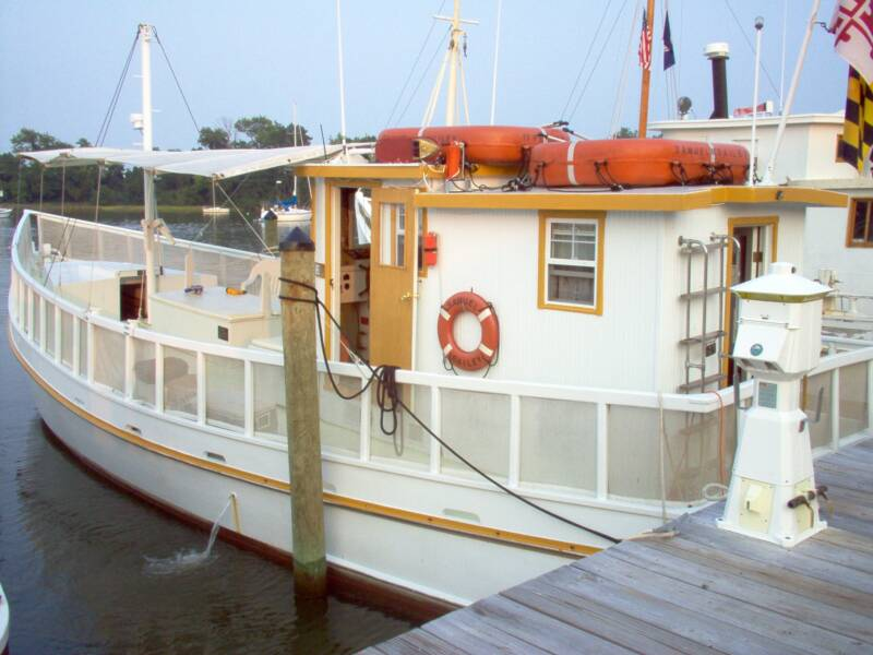 Oyster Buyboat Samuel M. Bailey.jpg