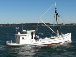 oyster buyboat pierside.jpg