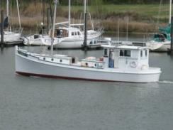 Oyster Buyboat 55th Virginia.jpg