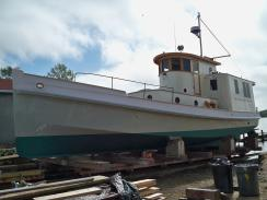Oyster Buyboat M/V Veteran.jpg